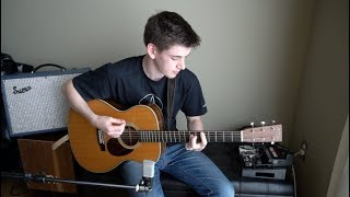 Video Where Were You In The Morning? / 1-800-273-8255 - Shawn Mendes & Logic Mashup Cover MP3, 3GP, MP4, WEBM, AVI, FLV Mei 2018