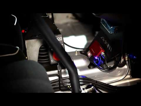 New Vauxhall Adam R2 sneak preview – Geneva Motor Show 2013