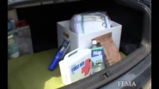Be Prepared For Emergencies While Traveling