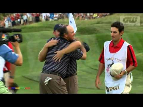 Ryder Cup   The History   2008   dm flv