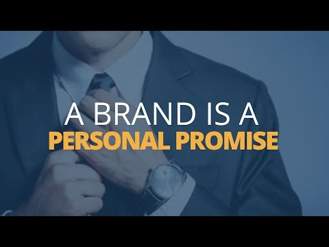 Download The Importance of Personal Branding | Brian Tracy HD Mp4 3GP Video and MP3