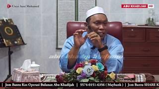 Video Sengaja Cipta Provokasi | Ustaz Auni Mohamed MP3, 3GP, MP4, WEBM, AVI, FLV November 2018