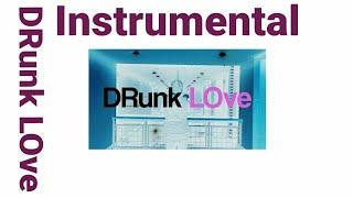 Gbrand - DRunk LOve ft. eevnxx INSTRUMENTAL reprod.Difo