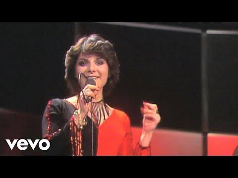 Marianne Rosenberg: Er gehört zu mir (ZDF Disco 05.07.1975)