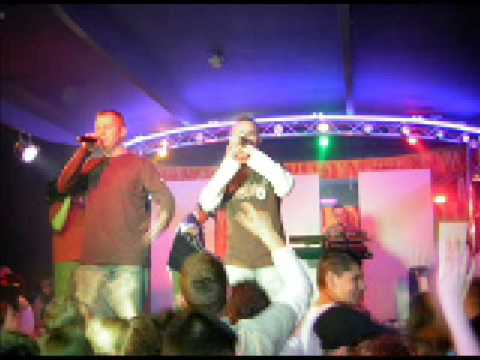 Diadem - Romans 2008