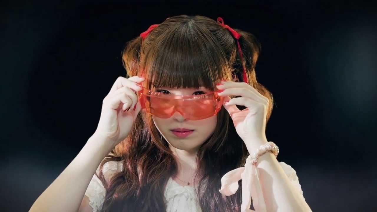 kz จับมือ Anna Yano ทำผลงานเพลง Milky Rally