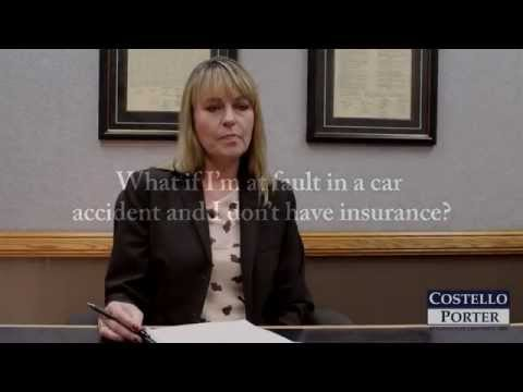Litigation Law Part I with Attorney Heather Bogard