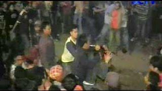 Video Orkes Tawuran Nella Kharisma, Diluar Tawuran Di Dalam Bergoyang MP3, 3GP, MP4, WEBM, AVI, FLV Maret 2018