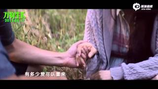 Nonton  Mv    Han Geng        Ever Since We Love              Ost   W  Jane Zhang           Film Subtitle Indonesia Streaming Movie Download