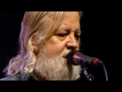 Blue Rodeo - Rose Coloured Glasses