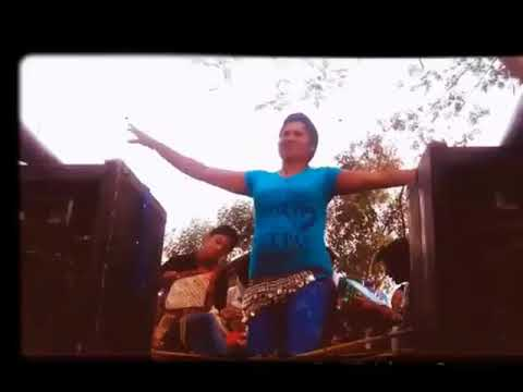 Video New Bhojpuri Hot arkestra Program 2017|xxx download in MP3, 3GP, MP4, WEBM, AVI, FLV January 2017
