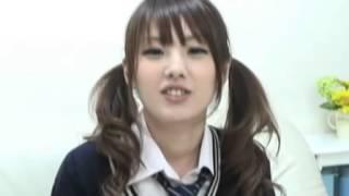 天海翼  X City Tsubasa Amami WEB 2010 01 15
