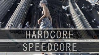 Download Lagu 「Hardcore/Speedcore」[DJ Grimoire] Noisy Minority (extend) Mp3