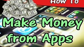 In This tutorial I will show you how to make money from Android / iPhone apps and games, and how to make money from paid apps and free apps. # Please like if you like # Subscribe US HERE: http://www.youtube.com/subscription_center?add_user=the1programs# SMARTTICS on YouTube: http://www.youtube.com/the1programs# Facebook Page: http://goo.gl/tb4Xda# Blog: http://the1programs.blogspot.com Making Android app or game became profitable in the recent periodThis is the reason for the large number of applications and games that Available on Google Play and App store.You can make money by making free/Paid appsmake money from android development, make money from iPhone development, make money from mobile apps development, mearn money by making android / iphone games , make money by developing iphone / android games and apps , make money from android development, make money from iPhone development, make money from mobile apps development, mearn money by making android / iphone games , make money by developing iphone / android games and apps ways to make moneyway to make moneyways to make money on iphoneways of making moneyways to make money with iphoneways to make money with moneyother ways to make moneyways to make money from iphoneways how to make moneyways to make money with appsways on how to make moneyways to make money from moneymoney making wayshow to make an apphow to make appsmake a appmaking appsmake appvideo making appsmake appsapp makingmake a app for freemaking a apphow to make apps for freehow make an apphow to make and appapp for making appsmake apps for freehow much is it to make an appapp to make appsapp making appmake your appapp makeapps to makeapps for making appsapp that makes appsmake app for freeapps to make appshow make a appmake an app for your businesshow to make your appapp to make an appfree app makinghow make appmake money iphone appmake money with iphonemake money with iphone appshow to make money with iphone appshow to make money with android appsmake money from iphonemake money on iphone appsmake money android appsmake money with android appsmake money on iphone apphow to make money on iphone appsmake money with iphone appmake money iphone appsmaking money with android appshow to make iphone appsmaking money with iphone appsiphone app to make moneyhow to make money on iphonemake money iphoneiphone apps to make moneymake money with appsmake money on androidhow to make money with iphonemake iphone apphow to make a iphone apphow to make money from iphone appshow to make an iphone appapps to make moneyapps to make money androidmake an iphone appapps to make money on iphonemake money from iphone appmaking money with androidhow to make money on androidmaking moneyiphone apps that make moneyhow to make money iphone appmaking money android appshow to make an android apphow to make android appshow to make a android apphow to make an app for androidmaking android appshow to make apps for androidmake android appsmake an android appmaking an android apphow to make a app for androidmaking apps for androidmake apps for androidmake a android appmake an app for androidhow to make app for androidmaking an app for androidhow to make an app on androidmaking a android apphow to make an app for android and iphonemake app for androidmake a app for androidhow to make apps on androidhow to make iphone and android appshow to make a app on androidhow make an android appnew iphoneiphonesiphone 5 release datebuy iphonefree iphonecheap iphoneiphone casesiphone 5iphone tmobileiphone carriersrefurbished iphoneused iphoneiphone 6iphone priceiphone for saleiphone dealsnew iphone 4siphone 1iphone 4gno contract iphoneiphone plansiphone 3iphone 2iphone accessoriesiphone 3gsprepaid iphoneiphone 3giphone saleslatest iphoneiphone coversiphone without contractiphone storeiphone miniiphone 2giphone for freeiphone 4gsiphone 5ghow much is the iphone 5 ciphone data planmini iphoneiphoniphone nano4g iphonethe iphone 4s