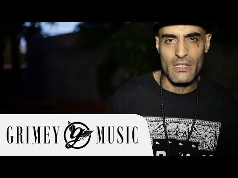 «Callejón» es el nuevo videoclip de Costa