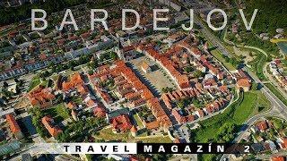 Film do artykułu: Słowacja. W wakacje kursuje...