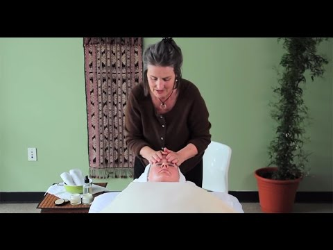Video - evanhealy Whipped Shea Butter with Olive Leaf