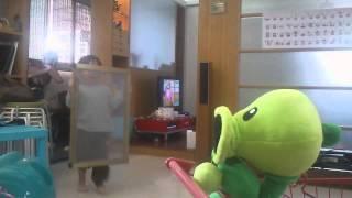 Video 植物大戰殭屍真人版 MP3, 3GP, MP4, WEBM, AVI, FLV September 2018