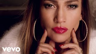 Jennifer Lopez - Same Girl - YouTube