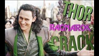 Video Crack!Vid - Thor : Ragnarok MP3, 3GP, MP4, WEBM, AVI, FLV April 2018