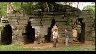 Khmer Movie - 3D DOCUMENTARY ANGKOR WAT(TRAILER