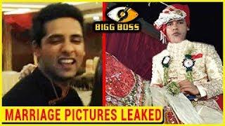 Video Puneesh Sharma MARRIAGE Pictures LEAKED | Bigg Boss 11 MP3, 3GP, MP4, WEBM, AVI, FLV Desember 2017