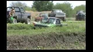 Hiawatha (KS) United States  City new picture : Midwest Mud Boggers Hiawatha, KS 5/25/2013