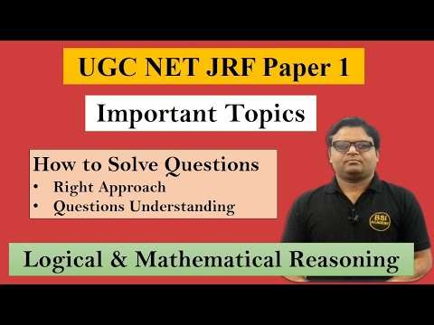 Top 5 YouTube Video Channels for UGC NET Exam