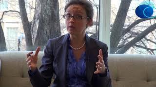 Abogada de Inmigración explica los alcances de la decisión del juez que bloquea el fin de DACA