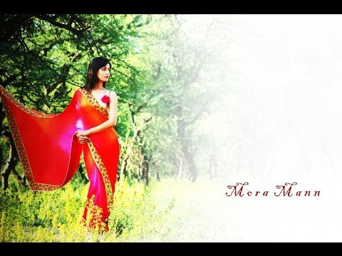"Gaurav Bhatt ""Mora Mann"" 