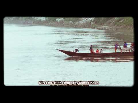 Video Old history about Jamalpur District..... download in MP3, 3GP, MP4, WEBM, AVI, FLV January 2017