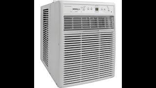 Buy Casement Window Air Conditioner - Top Best Casement Window Air Conditioner Reviews