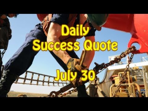 Success quotes - Daily Success Quote July 30  Motivational Quotes for Success in Life