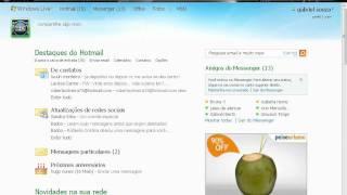 link:https://account.live.com/ChangePassword.aspx blog:http://sessao-downloads.blogspot.com/