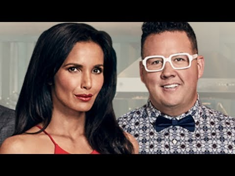 Scandals That Will Sadly Plague Top Chef Forever