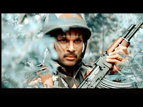 feeling proud indian army,feeling proud indian army song,indian army song,feeling proud indian army