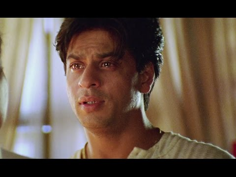 Devdas 2002 Full Movie Free Download 3gp Movie