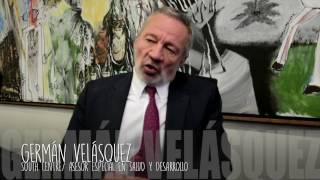 Panorama de la hepatitis C en Colombia