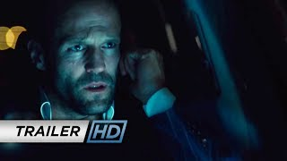 Nonton Safe  2012    Official Trailer  2 Film Subtitle Indonesia Streaming Movie Download