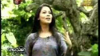 Kusa Paba With Pooja Umashanker Part 4