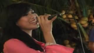 Download lagu Suliana Tutupe Wirang Versi Terbaru Live By Daniya Mp3