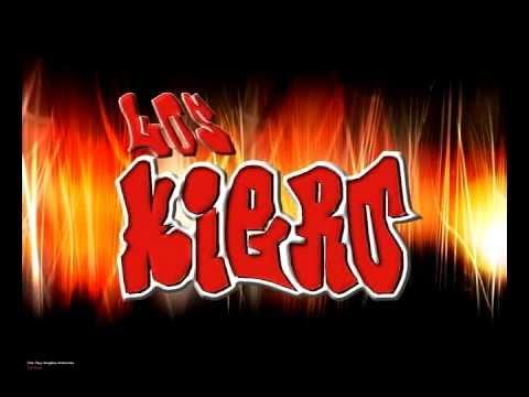 Grupo Los Kiero 2013