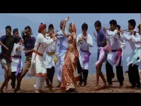 Video Shaadi Karvado (Eng Sub) [Full Video Song] (HD) - Jis Desh Mein Ganga Rehta Hain download in MP3, 3GP, MP4, WEBM, AVI, FLV January 2017