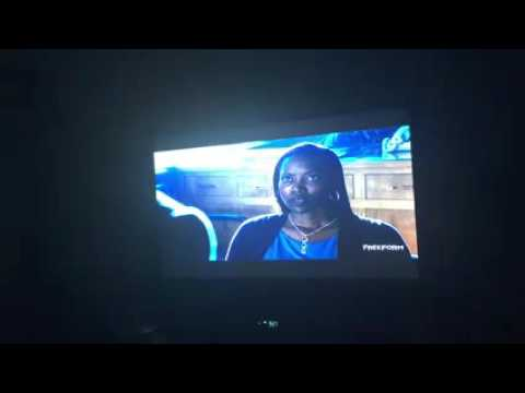 """Recovery Road Episode 5 """" My Loose Thread """""""