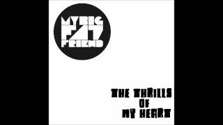 Guspini Italy  city pictures gallery : My Big Fat Friend - Thrills of My Heart