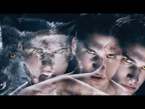 Teen Wolf Season 3 Episode 4 Unleashed Review