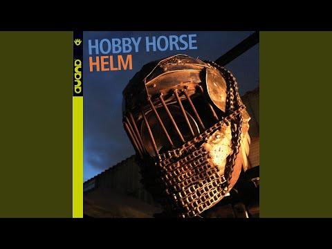 Helm online metal music video by HOBBY HORSE