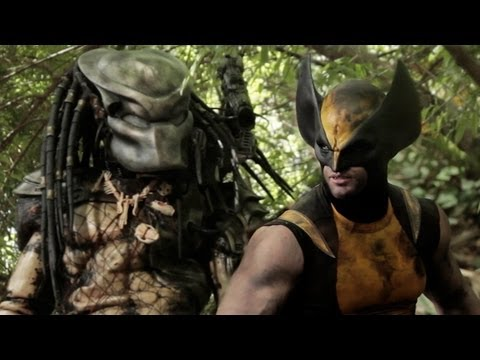 beat - WATCH BATMAN vs DEADPOOL!!! http://www.youtube.com/watch?v=wAg2m5UlBYw like us on facebook: http://www.facebook.com/batinthesun vote online for WHITE RANGER ...