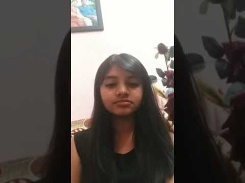 Video Arya Nandini live chat video #FirstLiveChat download in MP3, 3GP, MP4, WEBM, AVI, FLV January 2017