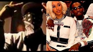 GD Diss Offset Claiming Cardi B Turn Him Into A Blood Set Tripping Talk Chief Keef...DA PRODUCT DVD
